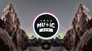 Diplo - Revolution (Lenny Trap Remix)