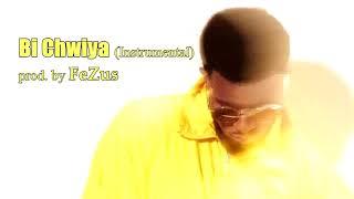 Lefa - Bi Chwiya (Instrumental Remake) [FeZus]