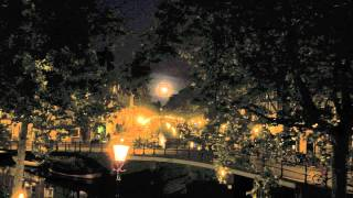 Thundercat - For Love I Come (Lapalux Flip)