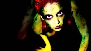 Russian Reptile feat. Fant4stik (UNOFFICIAL VIDEO)