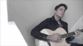 Fidelity- Regina Spektor (Alex Fisher Cover)