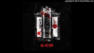 Lil Uzi Vert ~ All My Sins [Prod. By Murda X Fki]