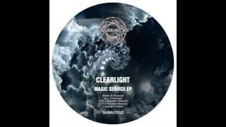 Clearlight - Black Liquid (SUBALT012)