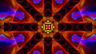 Landmine (Dubstep) Instrumental by JNp Music - PREVIEW