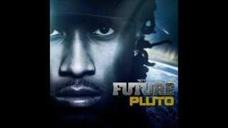 Future feat T.I.-Magic remix