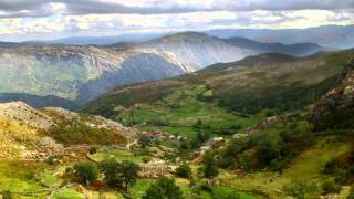 Portugal: Celtic Music 9