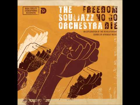 the-souljazz-orchestra-insurrection-original-version-souljazz-orchestra