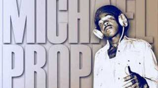 Michael Prophet - You Are No Good