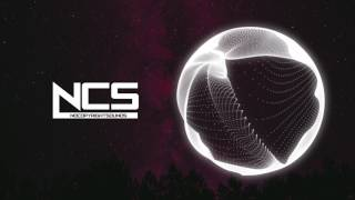 3rd Prototype - Together [NCS Release]