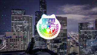 Fabian Mazur - Thinking Bout U [Bass Boosted]