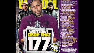 BEANIE SIGEL - GUESS WHO'S BACK (FULL SONG)