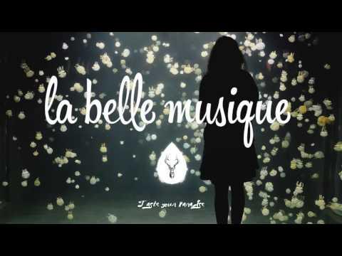 james-vincent-mcmorrow-cavalier-samuraii-remix-la-belle-musique