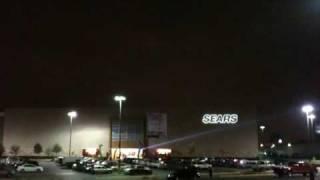 SD-live desde venta nocturna sears citadel