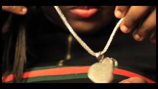 D-Boy OFFICIAL MUSIC VIDEO