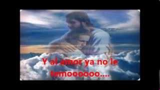 Giovanny Ayala - Vengo Mas Fuerte (Exclusivo) con letra.
