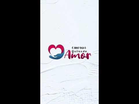 Campanha Quilos de Amor