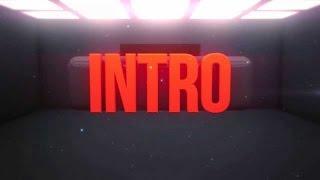 Intro Para Elian Rebel [ Mi Mejor Intro? ]