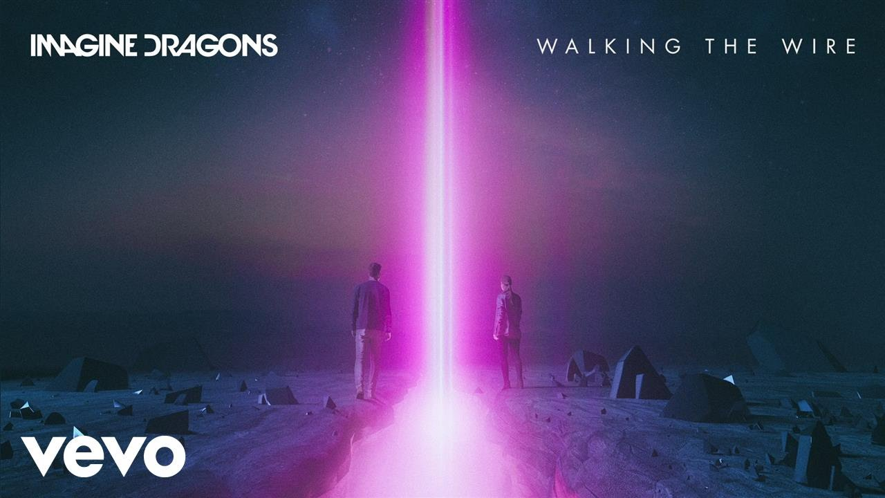 Date For Imagine Dragons Tour 2018 In Brandon Ms