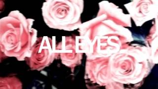 (FREE) Meek Mill Type Beat | All Eyes