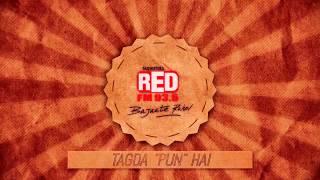 "RED FM PRESENTS TAGDA ""PUN"" HAI - IF SIRI WAS BHOPALI FEAT. RJ ARSH"