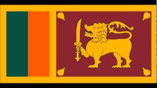 A Brief Introduction To Sri Lanka