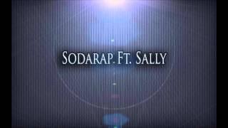 Sodarap ft. Sally - Sono qua