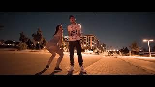 MB$ - DIME CUANDO Y COMO (VIDEO OFICIAL)