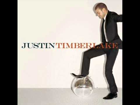 justin-timberlake-another-song-all-over-again-michelle-p