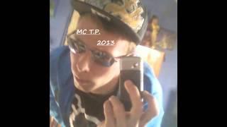 MC T P 2013 ELVESZTEM TELJESEN (TRAILER)