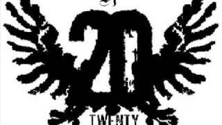 NEW 2009 Window shopper (Dj twenty'z remix) -  50 cent