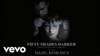 Hazel Kemlincs - Bom Bidi Bom (Fifty Shades Darker)