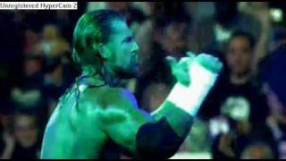 Triple H Theme Song