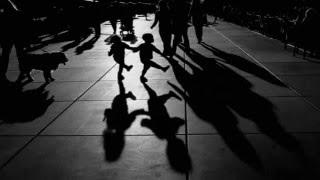 Mat Kearney - Dancing In The Dark (Bruce Springsteen cover)