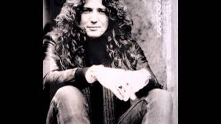 "David Coverdale / Deep Purple - ""Soldier of Fortune"" (Stormbringer, 1974)"