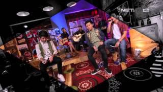 CJR, Sherryl, Boy - Photograph (Original Song by Ed Sheeran)