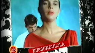 Vilar de Mouros 96 (Publicidade TV )