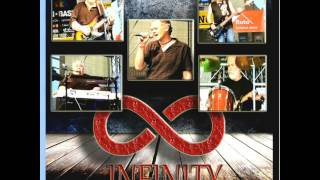 Infinity.rock Nymburk  DON'T BREAK MY HEART AGAIN (cover Whitesnake)