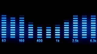 Eiffel 65 - Cosa Restera (In A Song)