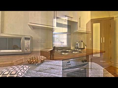 House To Rent in Elmbank Road, Liverpool, Grant Management, a 360eTours.net tour