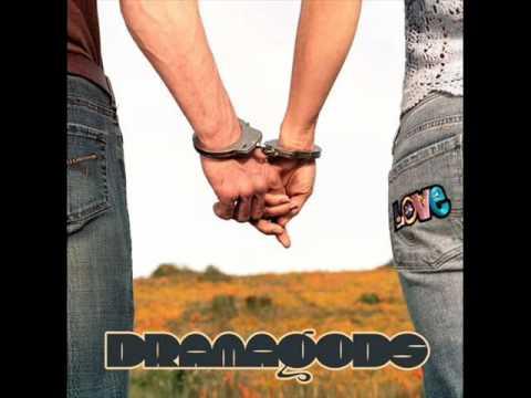 lock-down-by-dramagods-manuel-rivas