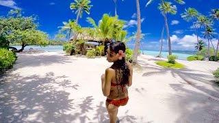 Tahiti Life