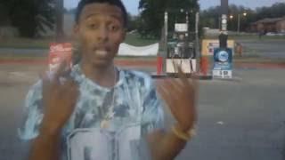 R3 Tha BootLord - Had 2 Trap (Official Video) Shot By Kari Warren Visuals