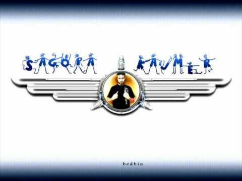 Sagopa Kajmer - Beyâban (Karakelam Mix) 2009