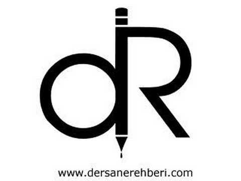 Dersane Rehberi