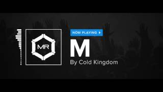 Cold Kingdom - M [HD]