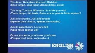 Far Away - Nilckelback (Letra e tradução)