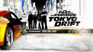 Brian Tyler-This is my Mexico (Neela's Drift *for the noobs*)