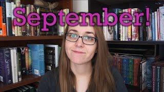 September!!
