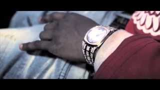 "Rello - ""IDGAF"" (Music Video) Shot By: @TurnupDetroitHD"