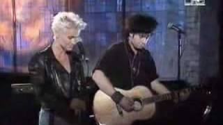 Roxette -  Things Will Never Be The Same